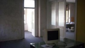 Foto 7 Studio-Gewerberäume in einer alten Villa, günstig.