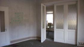 Foto 8 Studio-Gewerberäume in einer alten Villa, günstig.