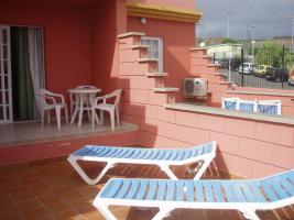 Foto 4 Studio in San Agustin Maspalomas Gran Canaria