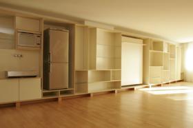 Foto 3 Studiowohnung 80m² in Mödling