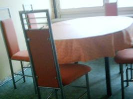 Foto 2 Stühle 6 Stück