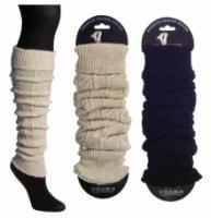 Stulpen Legwarmers  Wolle