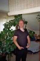 Stuttgart: Mann,38, sucht lebenslustige Frau