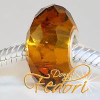 Style Bead Amber Spirit