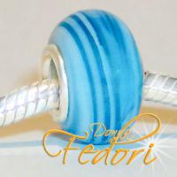 Style Bead Blue Dream