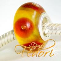 Style Bead Candy Eye