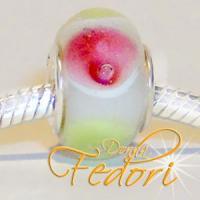 Style Bead Fr�hling