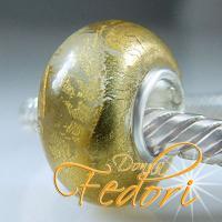 Style Bead Goldschatz