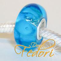 Style Bead Iced Water