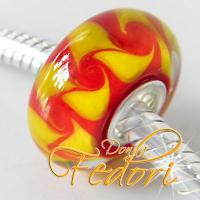 Style Bead Jolly Wheel