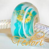 Style Bead Light Dreams