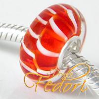 Style Bead Lollipop