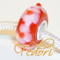 Style Bead Margarita