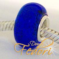 Style Bead Midnight Blue