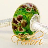Style Bead Prato