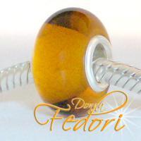 Style Bead Pure Honey