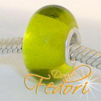 Style Bead Pure Lime