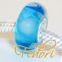 Style Bead Pure Water