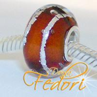 Style Bead Red Glamour