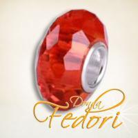 Style Bead Red Spirit