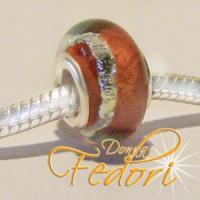 Style Bead Silberschatz