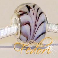 Style Bead Swirling Dreams