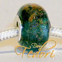 Style Bead Turquoise Dreams