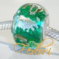Style Bead Turquoise Treasure