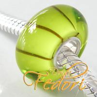 Style Bead Verde