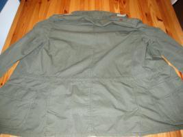 Foto 4 Stylische Strellson-Jacke (Grün)