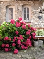 Su Haus oder Bauernhof im Bamberger Umland auch san.bedürftig zum Kauf