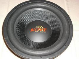 Subwoofer Kove DD Digital Design 30cm 800W