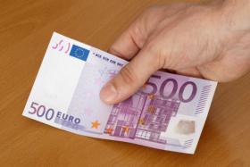 Suche 1,5 - 2 Zi-Wo in FFM-Eschersheim !!! 5 0 0 € Belohnung !!!