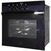 Suche Backofen f�r gemeinn�tzige Einrichtung - Elektroofen Einbauofen Einbauherd Elektroherd Ofen