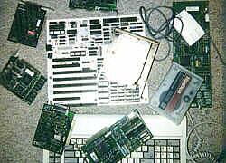 Foto 7 Suche Computerschrott
