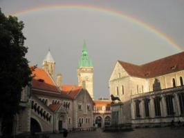 Suche Immobilien in Braunschweig!
