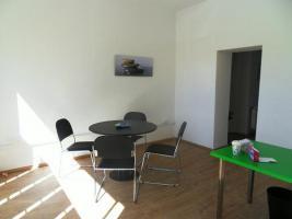 Foto 2 Suche einen Interessenten für Bürogemeinschaft in Top-Lage/Frankfurt am Main!