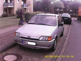 Foto 2 Suche Mopedauto 25 Kmh funktionstüchtig im Tausch/Kauf