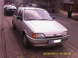 Foto 3 Suche Mopedauto 25 Kmh funktionstüchtig im Tausch/Kauf