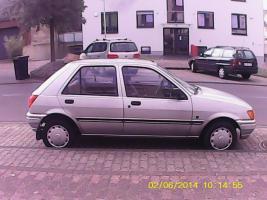 Foto 7 Suche Mopedauto 25 Kmh funktionstüchtig im Tausch/Kauf