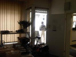 Foto 6 Suche Nachfolger/ Biete Laden in Hamburg Altona