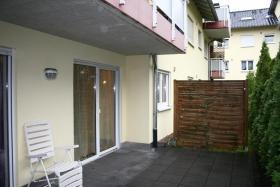 Suche Nachmieter zum 01.12.11, 3-Zi. Wohnung in BIELEFELD