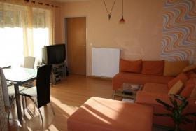 Foto 2 Suche Nachmieter zum 01.12.11, 3-Zi. Wohnung in BIELEFELD