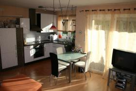 Foto 3 Suche Nachmieter zum 01.12.11, 3-Zi. Wohnung in BIELEFELD