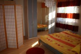 Foto 4 Suche Nachmieter zum 01.12.11, 3-Zi. Wohnung in BIELEFELD