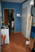 Foto 6 Suche Nachmieter zum 01.12.11, 3-Zi. Wohnung in BIELEFELD