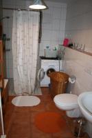 Foto 7 Suche Nachmieter zum 01.12.11, 3-Zi. Wohnung in BIELEFELD
