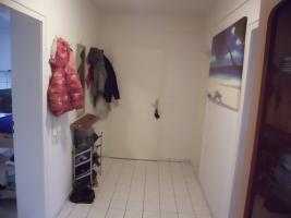 Foto 2 Suche Nachmieter zum 1.05.2013 für 3 Zimmer KDB