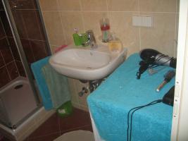 Foto 10 Suche Nachmieter f�r meine 1,5 Zimmer Wohnung