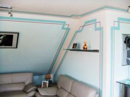 Suche Nachmieter für 2-Raum Wohnung in Müden (Aller)